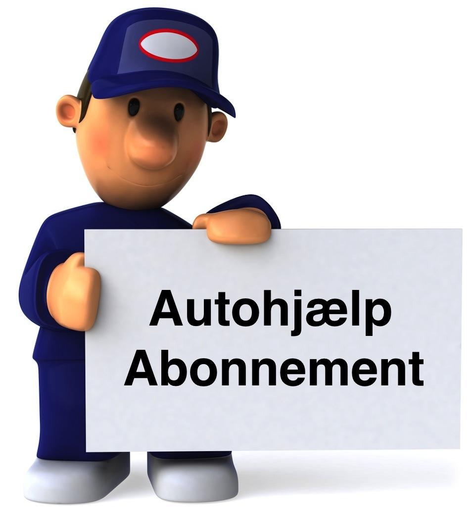 Autohjælp – Spar penge og undgå bekymringer