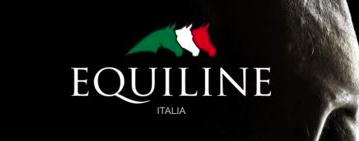 Equiline – italiensk rideudstyr af eksklusiv kvalitet