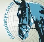 Find Kingsland rideudstyr til attraktive priser online