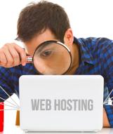 Vælg et dygtigt og kompetent webbureau