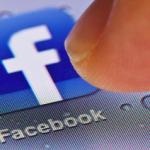 Facebook kursus