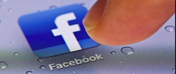 Kurser i Facebook annoncering er populært