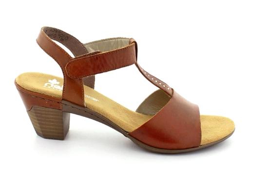 Køb dine sandaler online om vinteren og spar penge
