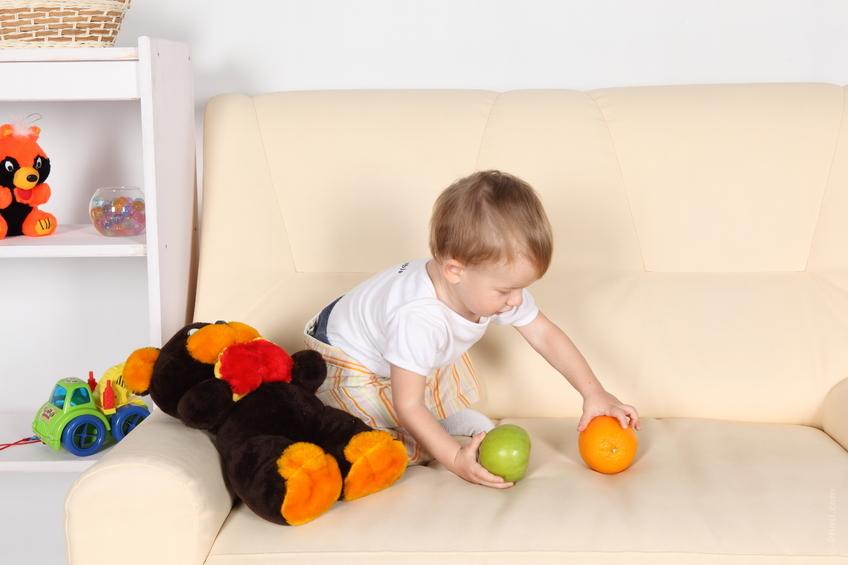 Find den bedste babyalarm