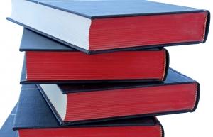Find dine bøger online