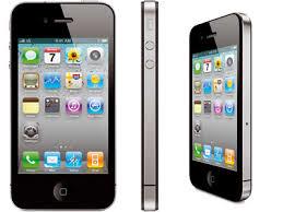 Køb af brugte iPhones er populært i Danmark