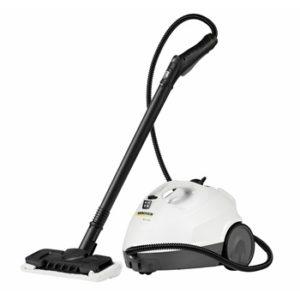 Miljørigtig rengøring i hjemmet