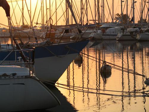 Tag på ferie i denne ferielejlighed Sydfrankrig