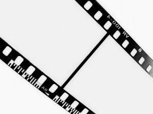 Alternativ adgang til film