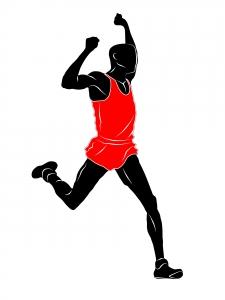 Få et bedre liv med løbebånd