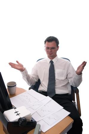 Lær alle medarbejdere grundlæggende SEO